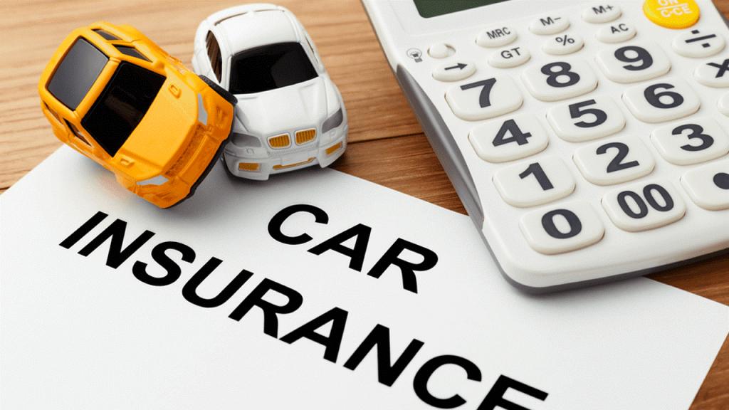 Sesuaikan Premi Asuransi Mobil Anda Dengan Kebutuhan