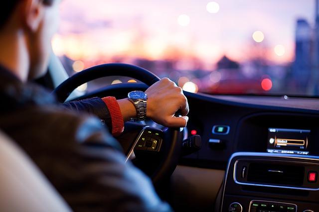 Mengenai Mengendarai Mobil Matic Yang Perlu Anda Tahu