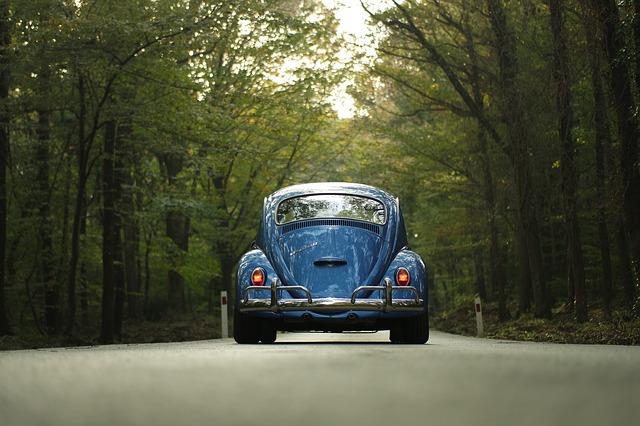 Rawat Mobil Anda Dan Selalu Lindungi Dengan Asuransi Mobil Garda Oto