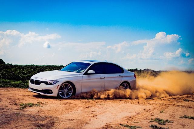 Rugi Sekali! Inilah Dampak Yang Akan Anda Dapat Jika Tidak Memakaikan Asuransi Pada Mobil Anda!