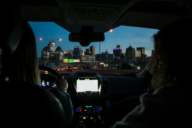 Beberapa Inovasi Mobil Ini Dapat Mengubah Cara Berkendara Kita Di Masa Depan