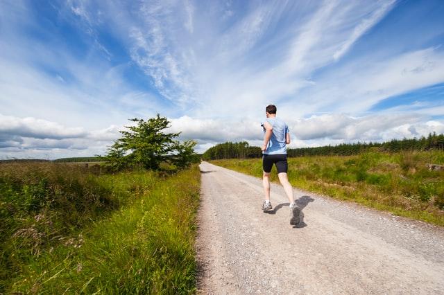 Apa Yang Harus Kita Lakukan Agar Tetap Sehat Dan Siap Mengemudi Dalam Kondisi Prima?