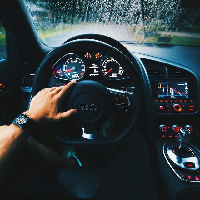 Ketahui Fitur-Fitur Mobil Anda Dengan Baik Dan Benar