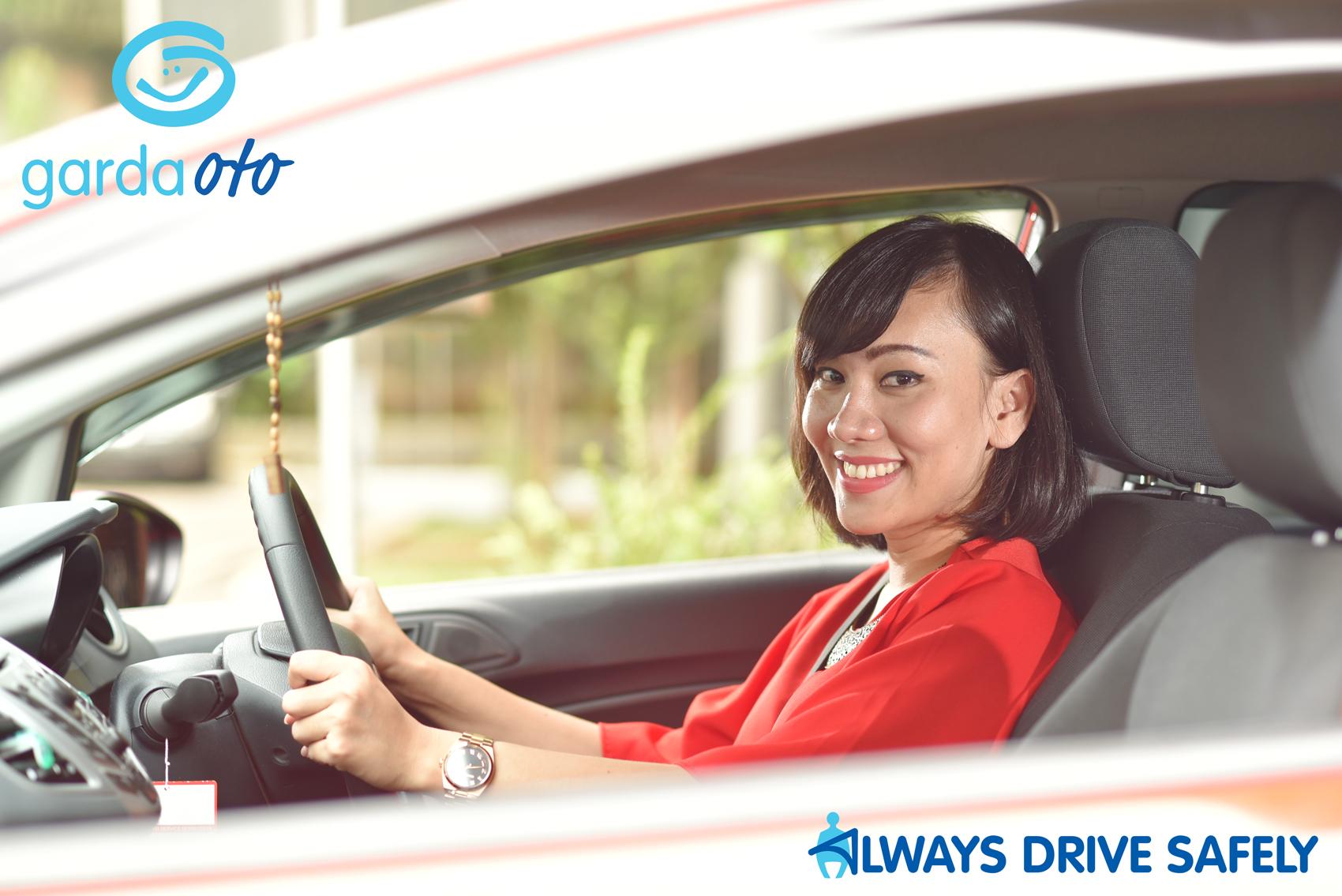 Siapa Bilang Punya Asuransi Mobil Bikin Rugi?