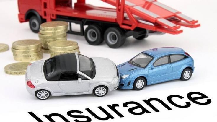 Masalah Yang Dapat Dihindari Saat Memakai Asuransi Mobil