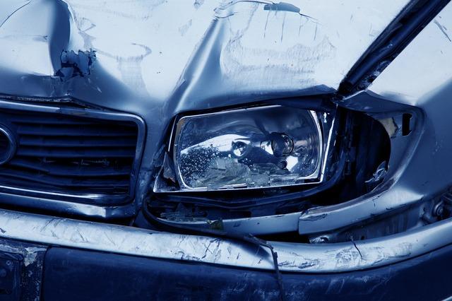 Manuver Apa Yang Bisa Kita Lakukan Untuk Menghindari Kecelakaan?