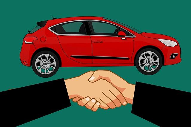 Asuransi Mobil Garda Oto, Solusi Cerdas Mengantisipasi Resiko Bekendara