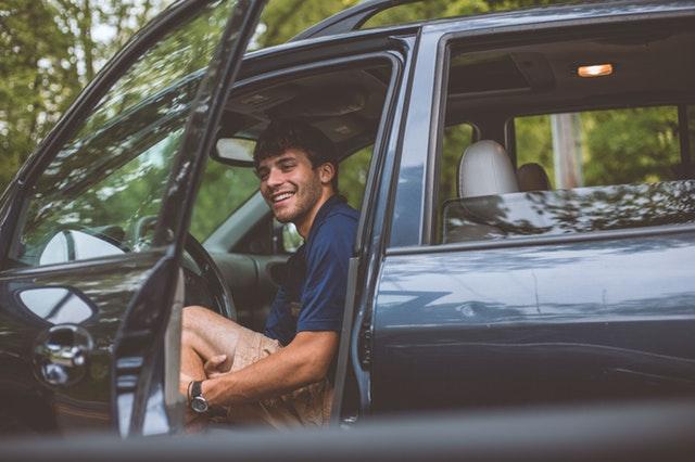 Kapan Sebaiknya Mobil Di Bawa Ke Bengkel Untuk Perawatan Rutin? Inilah Jawabannya!
