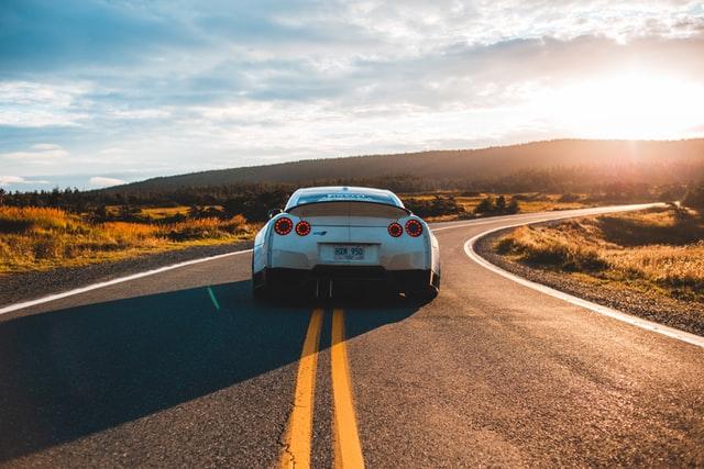 Menurut Kalian Seberapa Penting Asuransi Mobil?