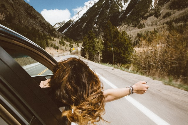 Periksa Kondisi Kendaraan Ketika Hendak Menempuh Perjalanan Jauh